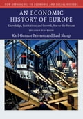 An Economic History of Europe e90bee42-bede-4051-a356-23aa2aed80cb
