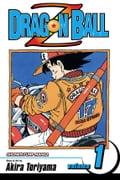 Dragon Ball Z, Vol. 1 a7ce479d-119d-4fcb-943a-0dc82e10ecb0