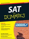 SAT For Dummies af34f2d5-3feb-4601-9dba-35f2fe21a5a9