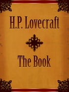 The Book by H.P. Lovecraft
