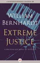 Extreme Justice