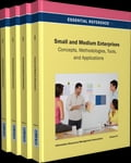 Small and Medium Enterprises f54f9e29-be5f-4789-ac44-2f55dad2e0c3