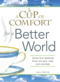 A Cup of Comfort for a Better World a4c09acf-d5a4-4f9e-b7a2-69a11b8145e9