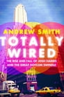 Totally Wired Cover Image