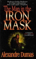 The Man in the Iron Mask 45a61c60-9819-4c48-a060-49697482f254