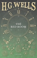 The Red Room 287b75db-c21d-4fa3-abf4-1a450b1ea30f