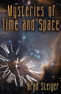 MYSTERIES OF TIME AND SPACE 05383563-b4b1-4977-8b0e-0b5164905b3e