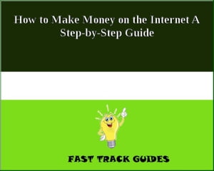 How to Make Money on the Internet A Step-by-Step Guide by Alexey