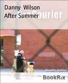 After Summer by Danny Wilson