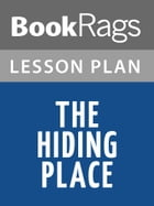 The Hiding Place Lesson Plans by BookRags