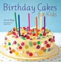 Birthday Cakes for Kids fc266b2e-9e3b-401b-8e1d-bd49cf247030