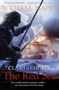 Clash of Empires: The Red Sea f02717b6-da52-4d19-9e2c-82e9b8aecb7d