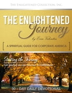 The Enlightened Journey