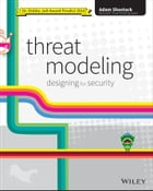 Threat Modeling Cover Image