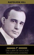 The Law of Success: In Sixteen Lessons (Golden Deer Classics) - Golden Deer Classics, Napoleon Hill
