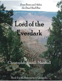 Lord of the Everdark