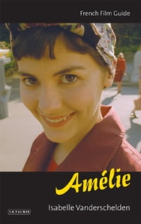 Amélie: French Film Guide