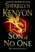 Son of No One 11e1be5d-aa46-47b4-a089-cec90d6b50ab