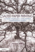 Salted Paper Printing (Techniques) photo