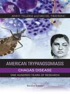 American Trypanosomiasis Chagas Disease: One Hundred Years of Research