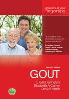 Gout: Answers at your fingertips