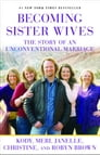 Becoming Sister Wives Cover Image