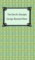 The Devil's Disciple 5856a043-fe30-42c3-963f-89152c295044