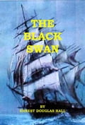The Black Swan 6d6a2873-0719-44bc-b075-59cb95e56a09