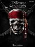 The Pirates of the Caribbean - On Stranger Tides (Songbook) 2aa3d26f-571d-4323-9f76-5ba6bef86868