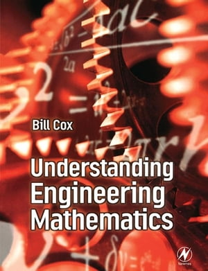 Understanding Engineering Mathematics