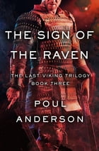 The Sign of the Raven by Poul Anderson