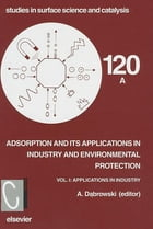 Applications in Industry by A. Dabrowski