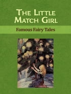 The Little Match Girl by Famous Fairy Tales
