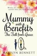 Mummy with Benefits: The Fall from Grace 059507a1-a1a5-4883-91e1-e5fb68b2f002