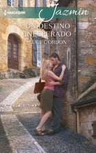 Un destino inesperado: Hermanos italianos (2) by Lucy Gordon