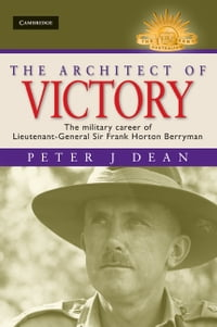 The Architect of Victory