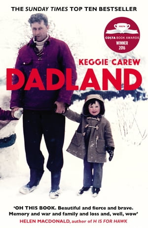Dadland A Journey into Uncharted Territory