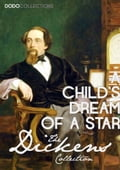 A Childs Dream of a Star