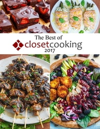 The Best of Closet Cooking 2017