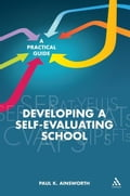 Developing a Self-Evaluating School: A Practical Guide 60f65b41-36bc-44fc-8568-c8194c2fc653