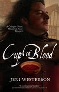 Cup of Blood 188a6008-e212-4318-90ac-7355d2e0a28e