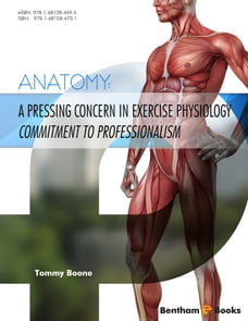 integrating spirituality and exercise physiology boone tommy