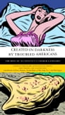 Created in Darkness by Troubled Americans Cover Image