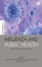 Influenza and Public Health: Learning from Past Pandemics