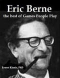 ERIC BERNE: the best of Games People Play 9859461b-a889-4124-9603-021deb6f9f3d