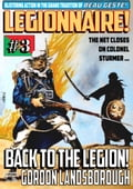Back to the Legion (Legionnaire! #3) 9737b274-d9a0-47cb-a4a2-ef41a36d9cde