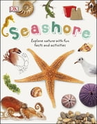 Seashore Cover Image