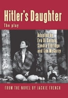 Hitler's Daughter by Eva Di Cesare