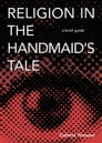 Religion in The Handmaid's Tale Cover Image