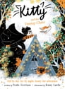 Kitty and the Treetop Chase Cover Image